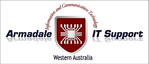 Armadale IT Support WA