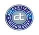 ACS CT logo